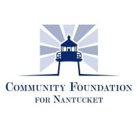 The Nantucket Fund for Emergency Relief Meets Second Matching Gift Challenge