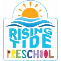 Rising Tide Preschool Earns Nonprofit Status