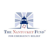 McCausland Foundation Announces Nantucket Community Health Challenge Grant