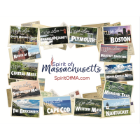 Coordinated Recovery Marketing by MA RTCs Result in Statewide Billboard Campaign