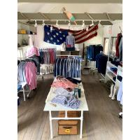 Nantucket Whaler Flagship Store Re-Opens for the 2020 Season