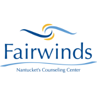 Letter from Chris Gagnier, Chair of the Fairwinds Board of Directors.