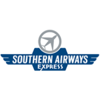 Southern Airways Announces Another New England Expansion