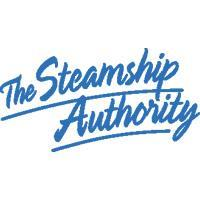 Steamship Authority launches eFerry ticketing on traditional ferry services
