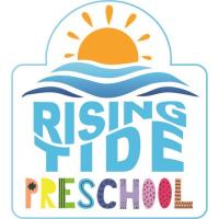 Rising Tide Preschool Scholarship Announced