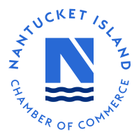 NANTUCKET CHAMBER TRUNK or TREAT