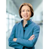 Cape Cod 5 Chair and CEO Dorothy Savarese Named to Most Powerful Women in Banking list