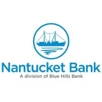 Rockland Trust to acquire Blue Hills Bank in major deal