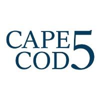 Cape Cod 5 Receives Accolades from  The Boston Globe