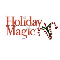 NHA Announces Reimagined Holiday Magic Programming