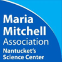 Nantucket Maria Mitchell Association Winter Science  Speaker Series