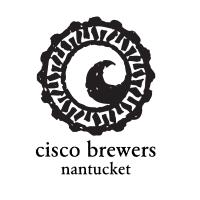 Craft Brew Alliance Acquires Cisco Brewers