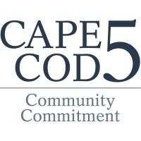 Cape Cod 5 Announces Grants Totaling $250,000 to Support Local Food and Housing Security Efforts