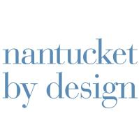 Nantucket by Design announces Keynote Speakers  and New Additions to the Virtual Event Line-Up