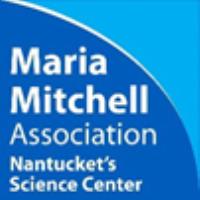 Nantucket Maria Mitchell Association    Bird-Where-You-Are-A-Thon