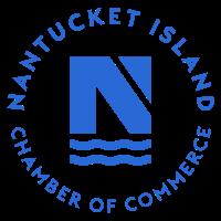Nantucket Chamber Announces Noel Events