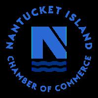 Nantucket and Martha's Vineyard Chambers of Commerce Awarded $175,000 MA Regional Pilot Grant