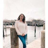 Nantucket Shellfish Association Welcomes New Executive
