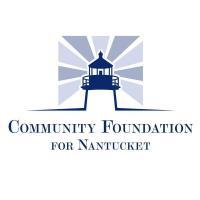 Community Wide Effort Underway to Address Behavioral  Health on Nantucket