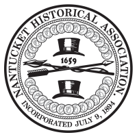 NHA Gosnell Executive Director Resigns