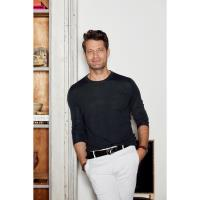 Renowned Interior Designer Nate Berkus to Appear Live at the Keynote Luncheon for Nantucket by Design
