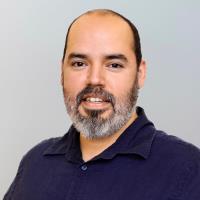 Dr. Rodolfo Montez Jr. to Speak as Featured Guest for Nantucket Maria Mitchell Association Science Speaker Series
