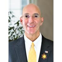 John F. Fulone Joins Cape Cod 5 as  Director of Strategic Support