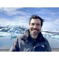 Dr. JJ Hermes to Speak as Featured Guest for Nantucket Maria Mitchell Association Science Speaker Series