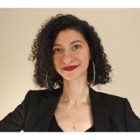 Dr. Chanda Prescod-Weinstein to Speak as Featured Guest for the Nantucket Maria Mitchell Association's Science Speaker Series