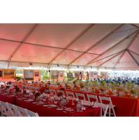 The Artists Association of Nantucket hosts its 2021 Annual Art Auction and Gala at the Great Harbor Yacht Club. AAN is thrilled to hold the event in a live format again