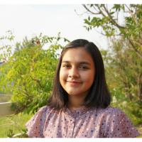 Gitanjali Rao, TIME Kid of the Year, to Speak as Featured Guest for Nantucket Maria Mitchell Association Science Speaker Series