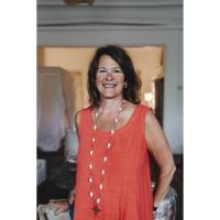 Maria Mitchell Association Announces New Executive Director – Joanna Roche