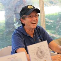 Dr. Valerie Hall to Speak as Featured Guest for Nantucket Maria Mitchell Association Science Speaker Series