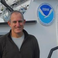 Dr. Jon Hare to Speak as Featured Guest for Nantucket Maria Mitchell Association Science Speaker Series
