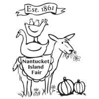The Island Fair Committee announces a Fall Fun Day!
