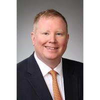Joseph King Joins Cape Cod 5 as Senior Wealth Management Officer