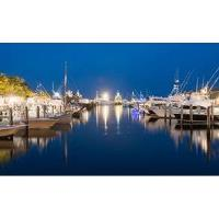Nantucket Boat Basin Recognized by Annual Marinas.com 2018 Boaters' Choice Awards
