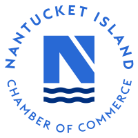 Nantucket Chamber Launches Island Center for Entrepreneurship