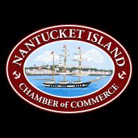 Nantucket Chamber Announces 2018 Annual Membership Dinner