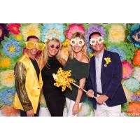 NHA Celebrates the 2nd Annual Flower Power Party