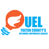 FUEL Lunch & Learn: All About County Government