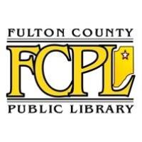 Virtual Story Time with Fulton County Public Library