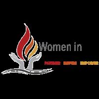 Women in Business Breakfast: Women on Wellness