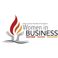 Women in Business Luncheon: The Importance of Networking