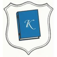 Kewanna-Union Township Public Library