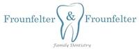 Frounfelter Dental