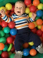 Little Lambs Daycare/Preschool Ministry