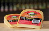 Loyal Gouda
