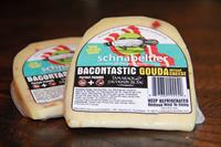 Bacontastic Gouda
