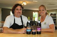 2016 Indy International Wine Competition